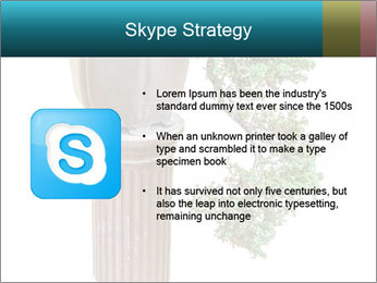 0000076823 PowerPoint Templates - Slide 8