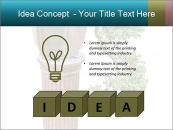 0000076823 PowerPoint Template - Slide 80