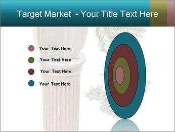 0000076823 PowerPoint Template - Slide 84