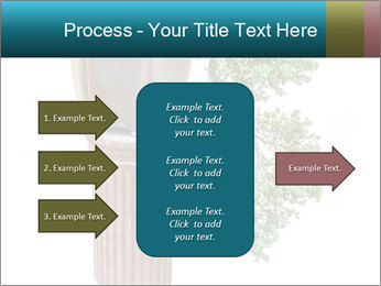 0000076823 PowerPoint Template - Slide 85