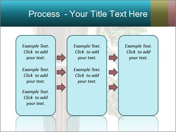 0000076823 PowerPoint Template - Slide 86