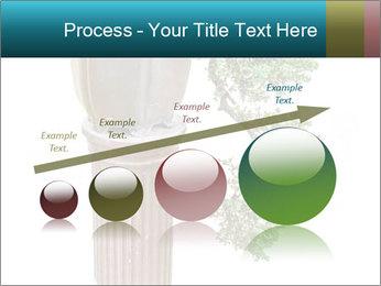 0000076823 PowerPoint Template - Slide 87
