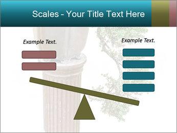 0000076823 PowerPoint Templates - Slide 89