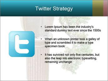 0000076823 PowerPoint Template - Slide 9
