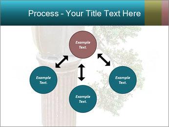 0000076823 PowerPoint Template - Slide 91