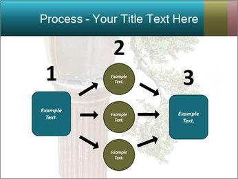 0000076823 PowerPoint Template - Slide 92