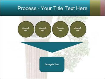 0000076823 PowerPoint Template - Slide 93