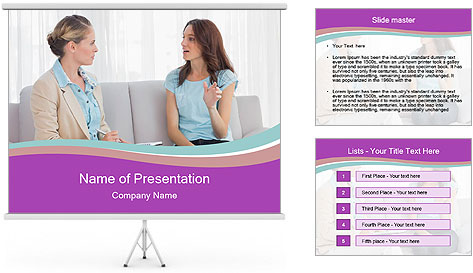 0000076824 PowerPoint Template