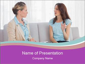 0000076824 PowerPoint Template - Slide 1