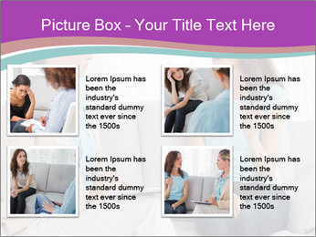 0000076824 PowerPoint Template - Slide 14