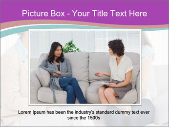 0000076824 PowerPoint Template - Slide 15