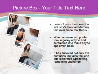 0000076824 PowerPoint Template - Slide 17