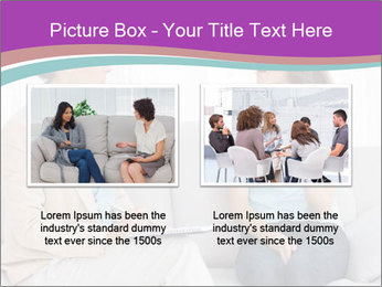 0000076824 PowerPoint Template - Slide 18