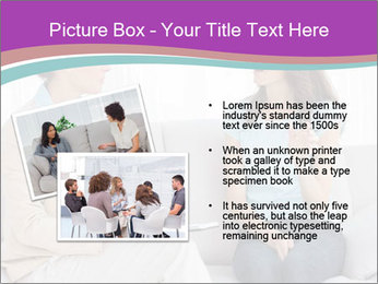 0000076824 PowerPoint Template - Slide 20