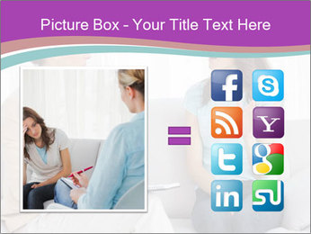 0000076824 PowerPoint Template - Slide 21