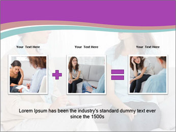 0000076824 PowerPoint Template - Slide 22