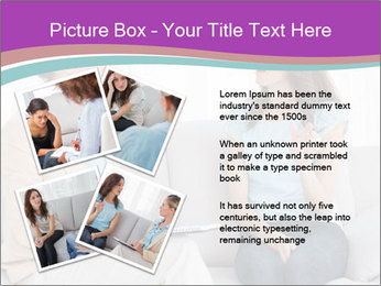 0000076824 PowerPoint Template - Slide 23