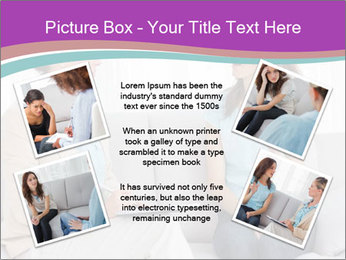 0000076824 PowerPoint Template - Slide 24