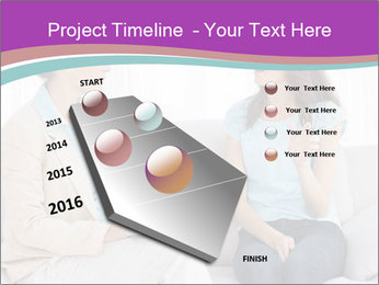 0000076824 PowerPoint Template - Slide 26