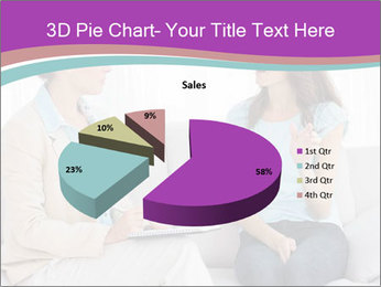 0000076824 PowerPoint Template - Slide 35