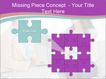 0000076824 PowerPoint Template - Slide 45