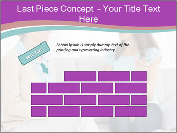 0000076824 PowerPoint Template - Slide 46