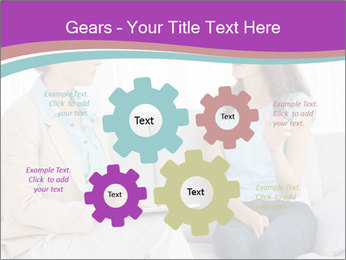 0000076824 PowerPoint Template - Slide 47