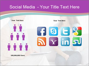 0000076824 PowerPoint Template - Slide 5