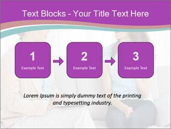 0000076824 PowerPoint Template - Slide 71