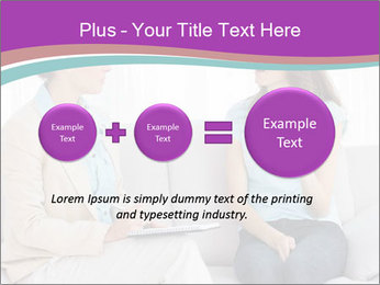 0000076824 PowerPoint Template - Slide 75