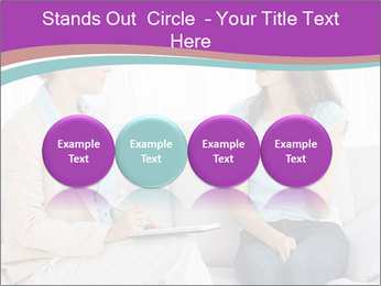0000076824 PowerPoint Template - Slide 76