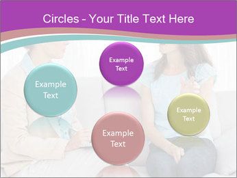 0000076824 PowerPoint Template - Slide 77