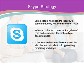 0000076824 PowerPoint Template - Slide 8
