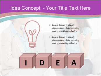 0000076824 PowerPoint Template - Slide 80