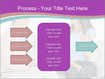 0000076824 PowerPoint Template - Slide 85