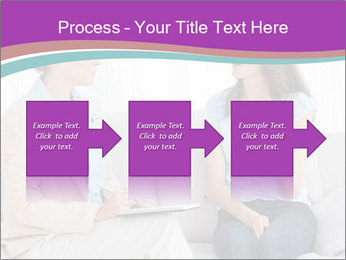 0000076824 PowerPoint Template - Slide 88