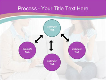 0000076824 PowerPoint Template - Slide 91