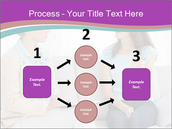0000076824 PowerPoint Template - Slide 92