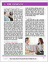 0000076824 Word Template - Page 3