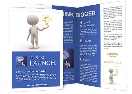 0000076825 Brochure Templates