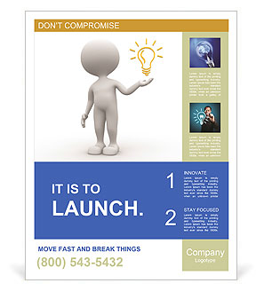 0000076825 Poster Template
