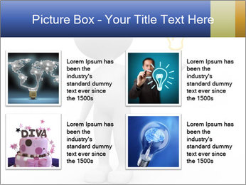 0000076825 PowerPoint Template - Slide 14