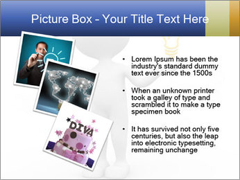 0000076825 PowerPoint Template - Slide 17