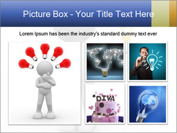 0000076825 PowerPoint Template - Slide 19