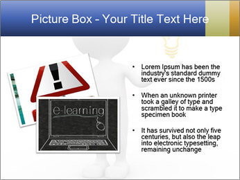 0000076825 PowerPoint Template - Slide 20