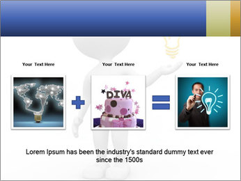 0000076825 PowerPoint Template - Slide 22