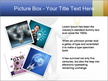 0000076825 PowerPoint Template - Slide 23