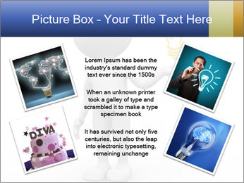 0000076825 PowerPoint Template - Slide 24