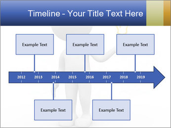 0000076825 PowerPoint Template - Slide 28