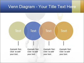 0000076825 PowerPoint Template - Slide 32